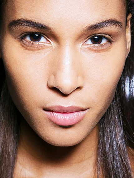 4 Skin Ingredient Combinations To Avoid