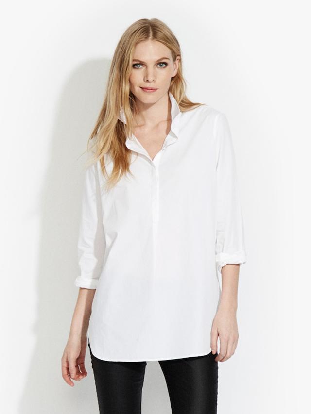 AYR Easy Shirt