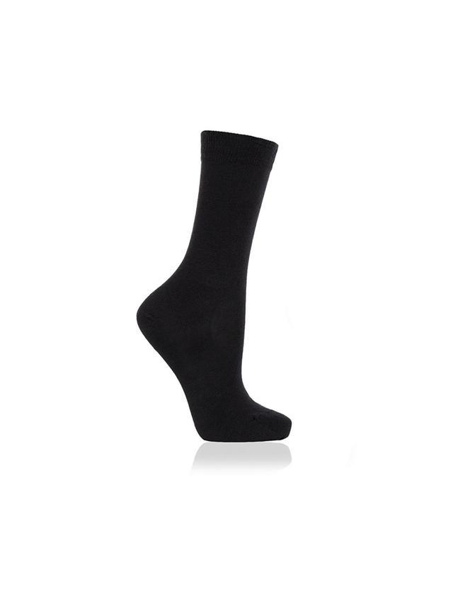 Falke Set of Two Wool-Blend Socks