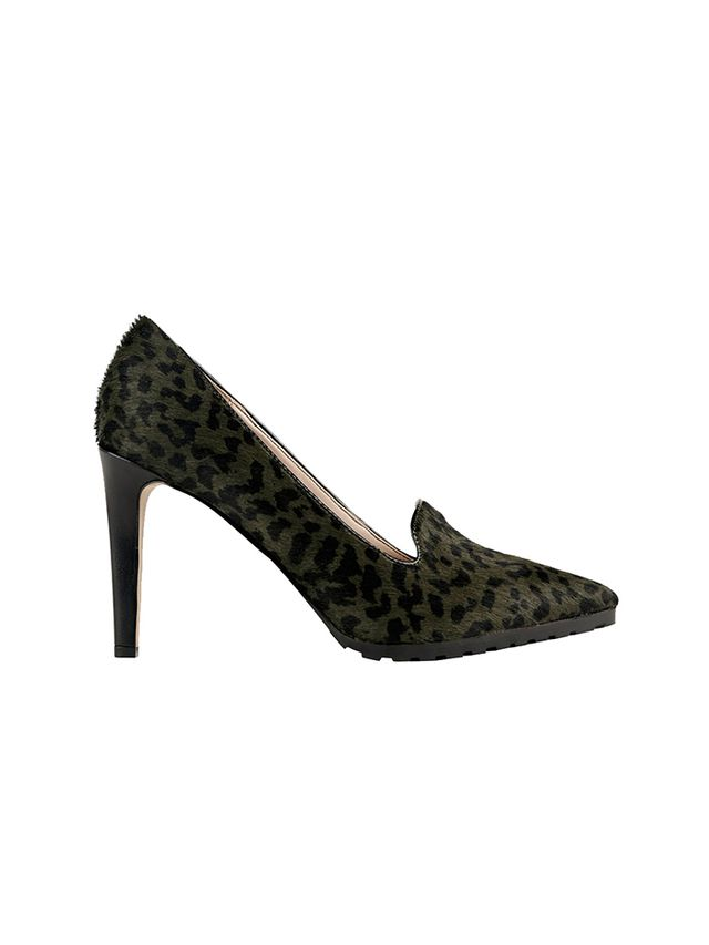 French Connection Daria Heels