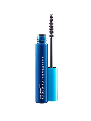 Mascara Wands: Is Bigger Really Better?