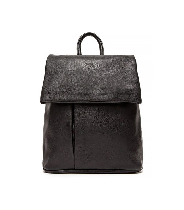 Need Supply Stina Backpack