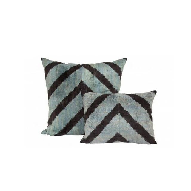 Jayson Home Isla Pillows