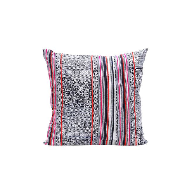 Urban Outfitters Chai Lai Pillow