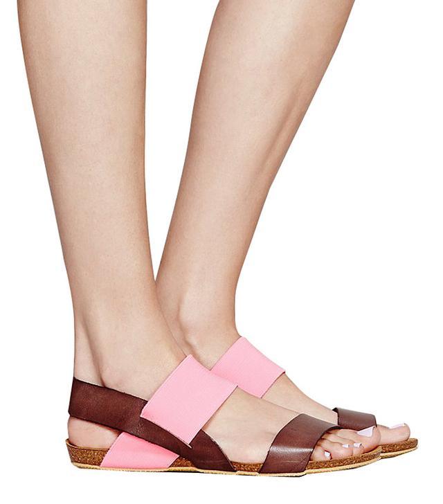 MTNG Sabler Sandals