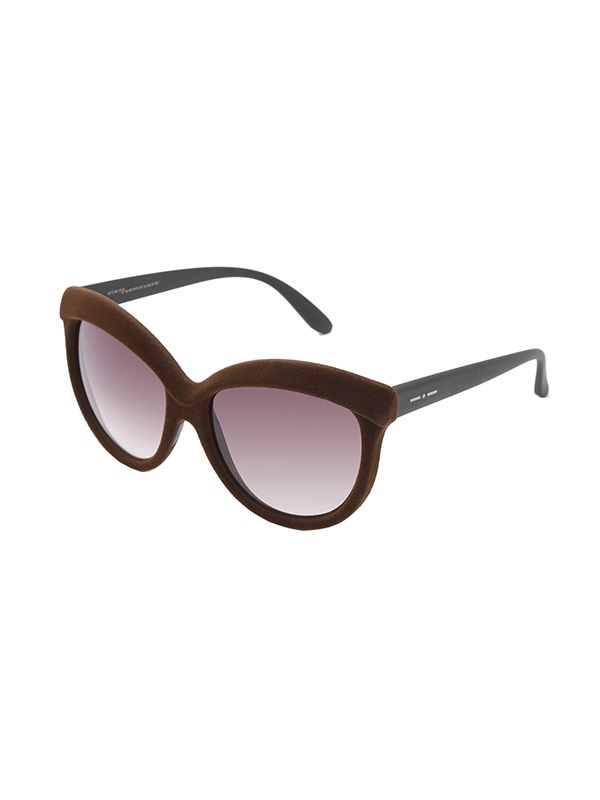 Italia Independent 0092V Sunglasses