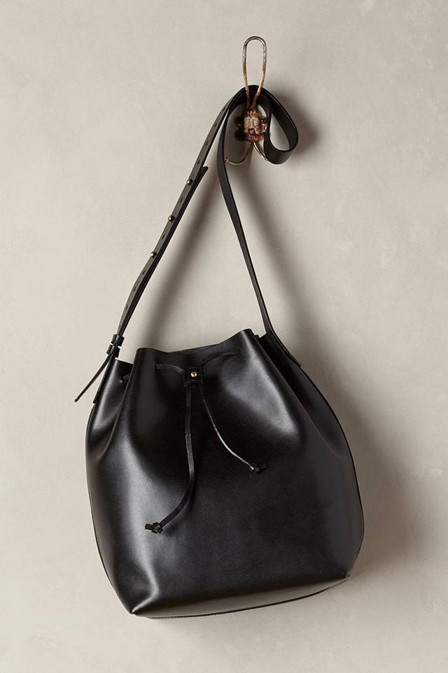 Kelsi Dagger Benedetta Bucket Bag
