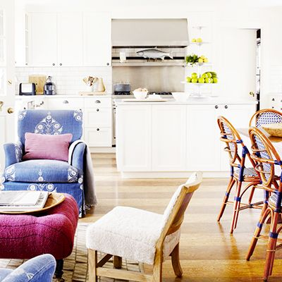 9 Things Every First-Time Homeowner Needs