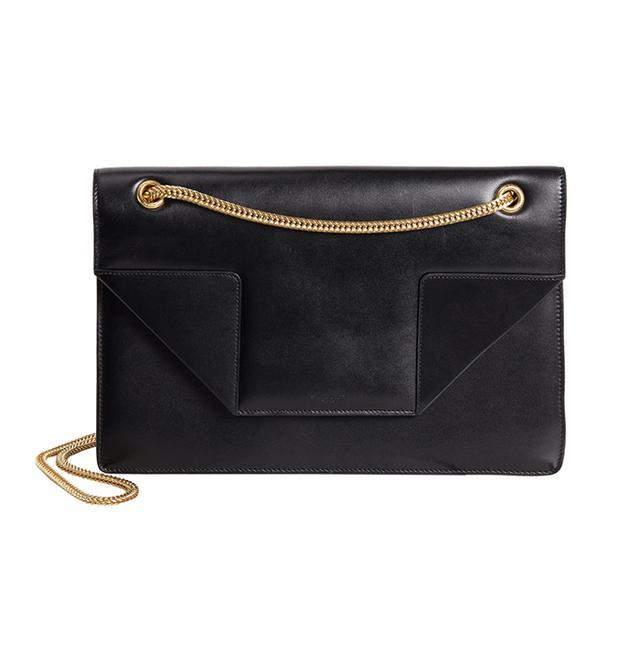 Saint Laurent Medium Betty Bag