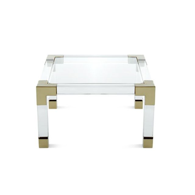 Horchow Jacques Table