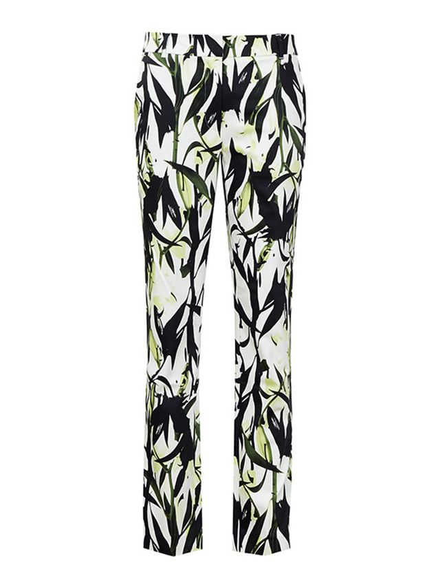 Reiss Olivia Trousers