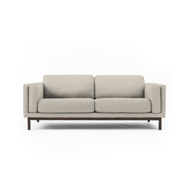 West Elm Dekalb Upholstered Sofa