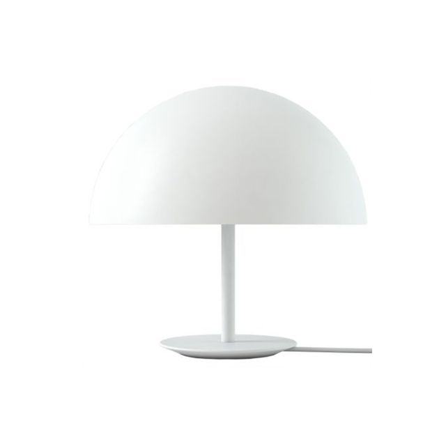 Horne Dome Table Lamp