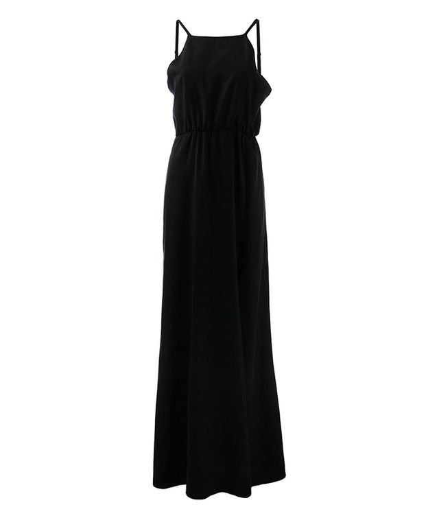 Stone Cold Fox Mija Maxi Dress