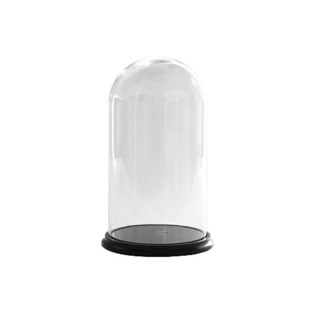 Serax Globe Bell