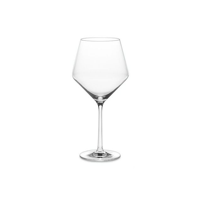 Schott Zwiesel Pure Burgundy Glasses (set of six)