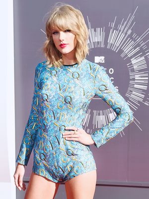 Our Guide to All the Standout MTV Video Music Awards Looks