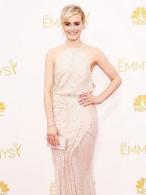 See All the Most Important Looks From the 66th Annual Emmy Awards