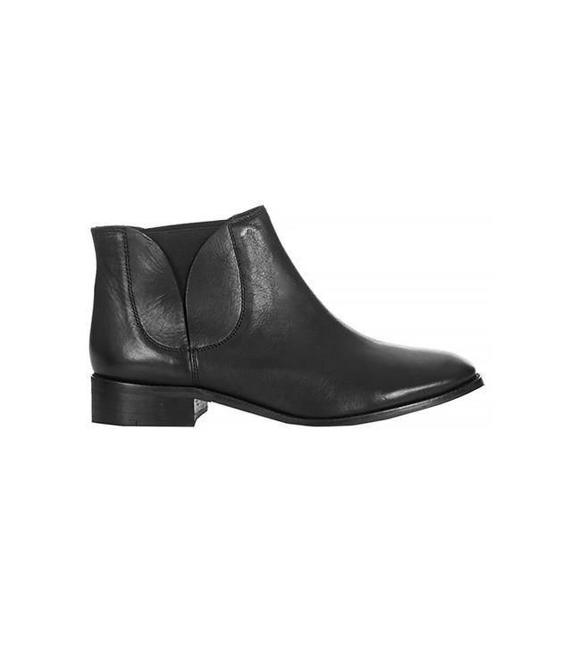 Advent Chelsea Boots