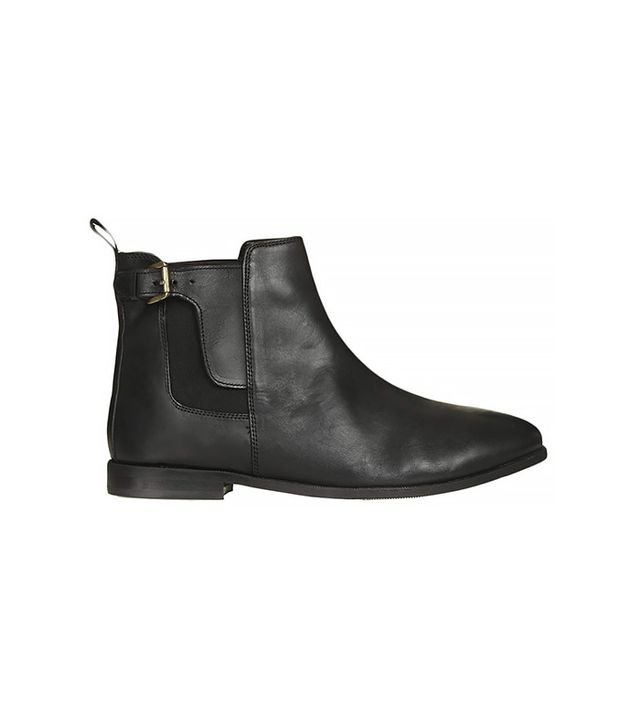 Blightly Chelsea Boots