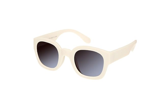 ASOS Chunky Retro Sunglasses