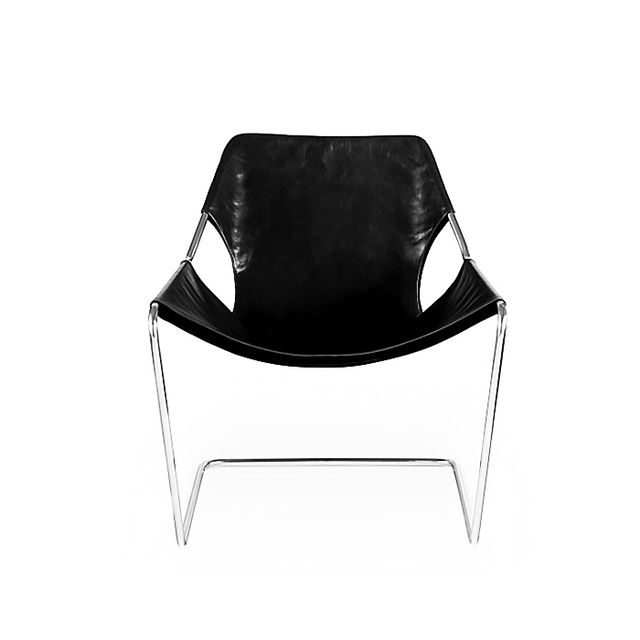 Design Within Reach Paulistano Armchair
