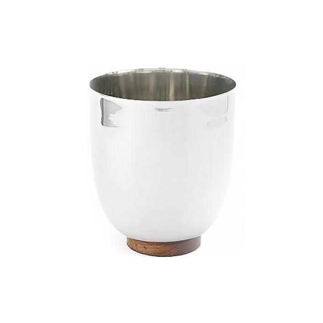 West Elm Midcentury Ice Bucket
