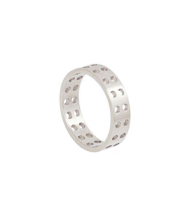 Kelly Wearstler Echo Ring