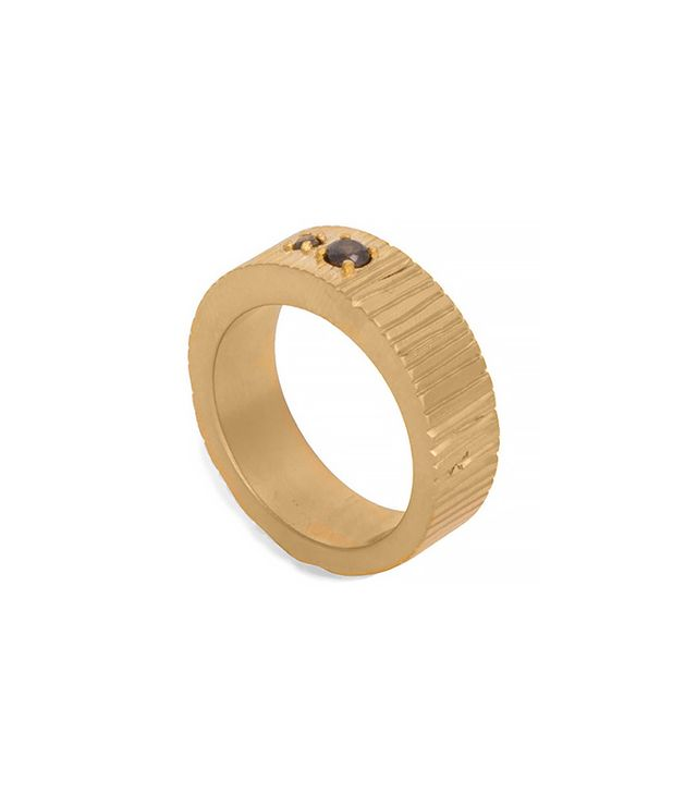 Kelly Wearstler Sima Ring