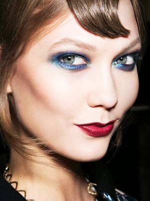5 Fall Makeup Trends You Can Wear in Real Life