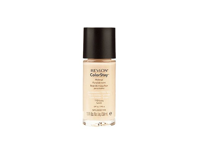 The Best Full-Coverage Foundations for Every Budget
