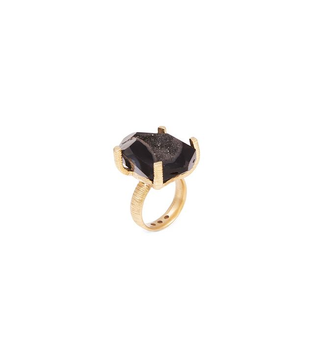 Kelly Wearstler Esker Ring