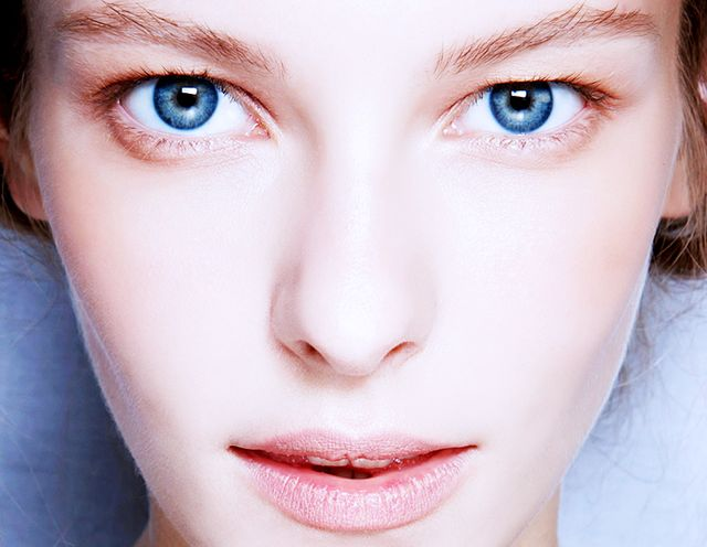 Are You Getting the Best Peel for Your Skin Type?