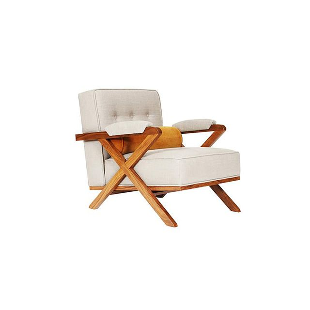 Lawson-Fenning Dillon Chair