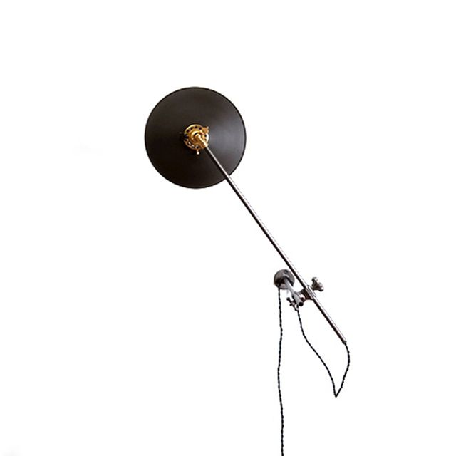 Workstead Wall Lamp