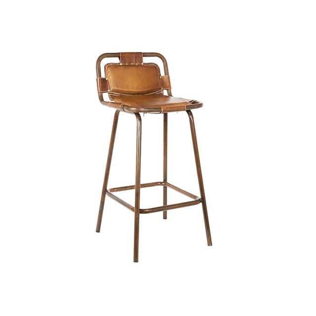 Jayson Home Meisel Bar Stool