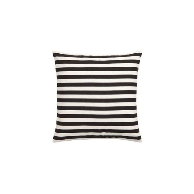 H&M Home Cotton Cushion Cover