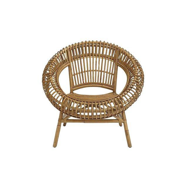 Pier 1 Imports Saturn Chair