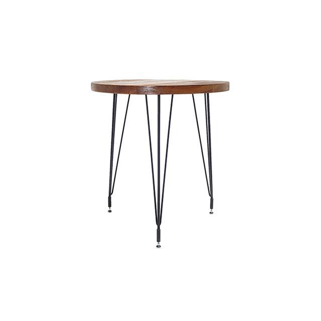 Real Material Sputnik II Table