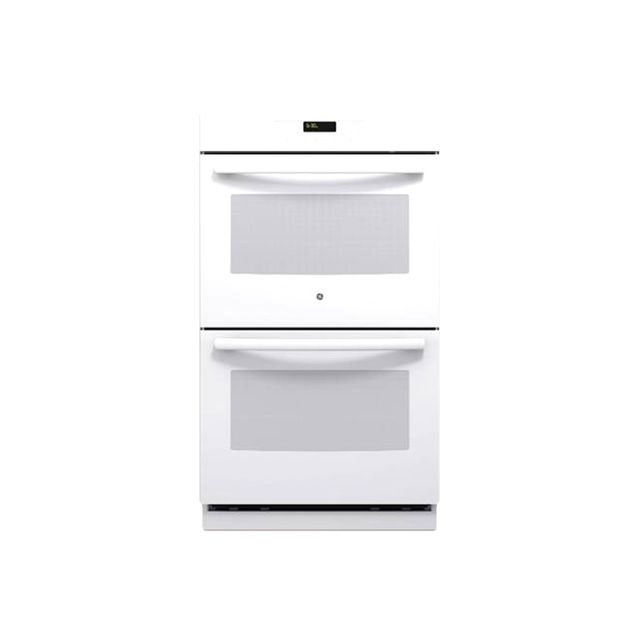 GE Appliances Built-In Double Wall Oven