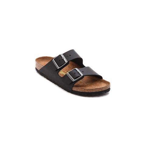 Arizona Two Band Sandals