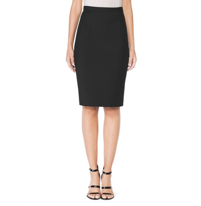 Tamara Mellon Pencil Skirt