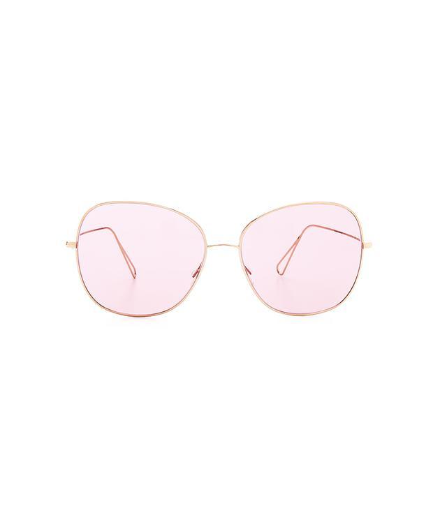 Watch Need Eyeglasses Shop These 17 Stylish Frames video