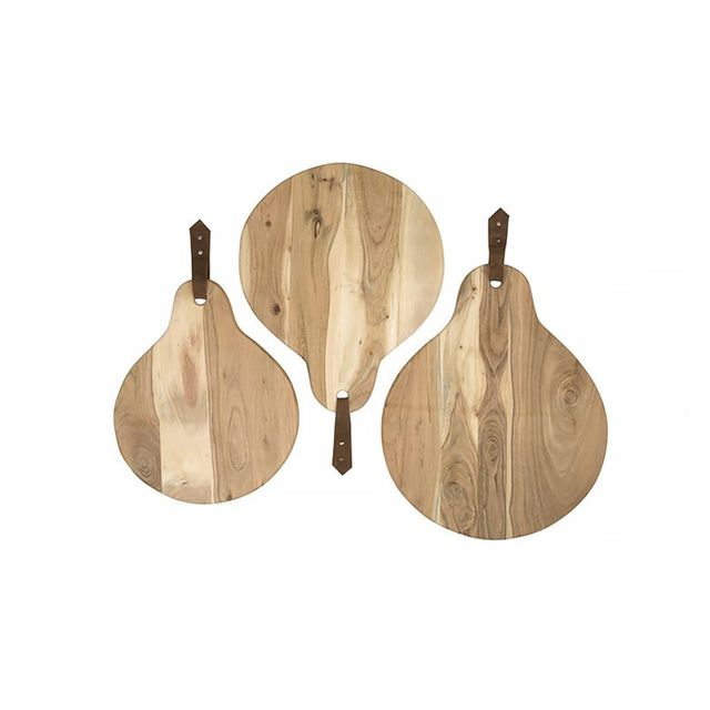 Jayson Home Valley Cutting Boards