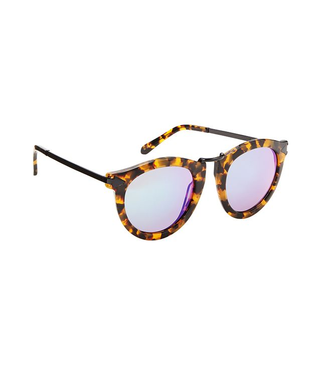 Discussion on this topic: Need Eyeglasses Shop These 17 Stylish Frames, need-eyeglasses-shop-these-17-stylish-frames/
