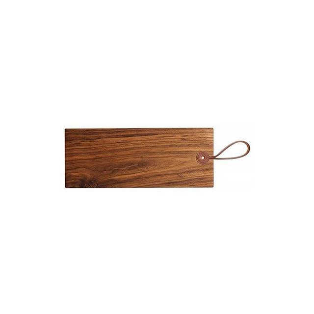 Lostine White Oak Cutting Board