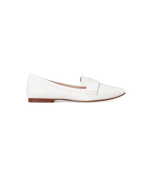 Zara Soft Slippers