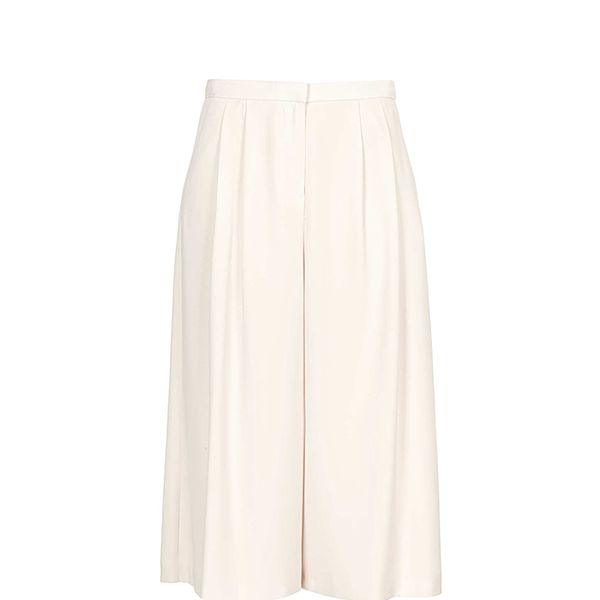 Topshop Culotte Shorts