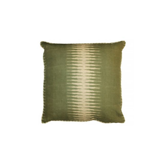 Hollywood at Home Peter Dunham Ikat Pillow