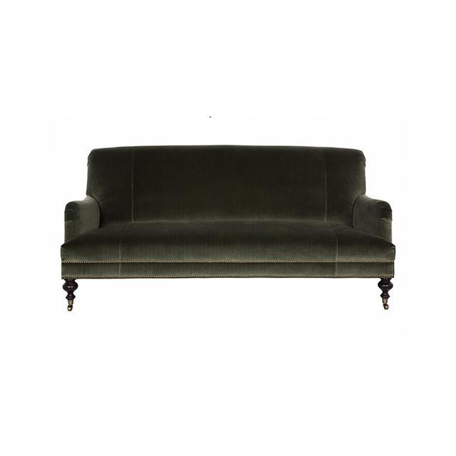 Jayson Home Balmoral Sofa
